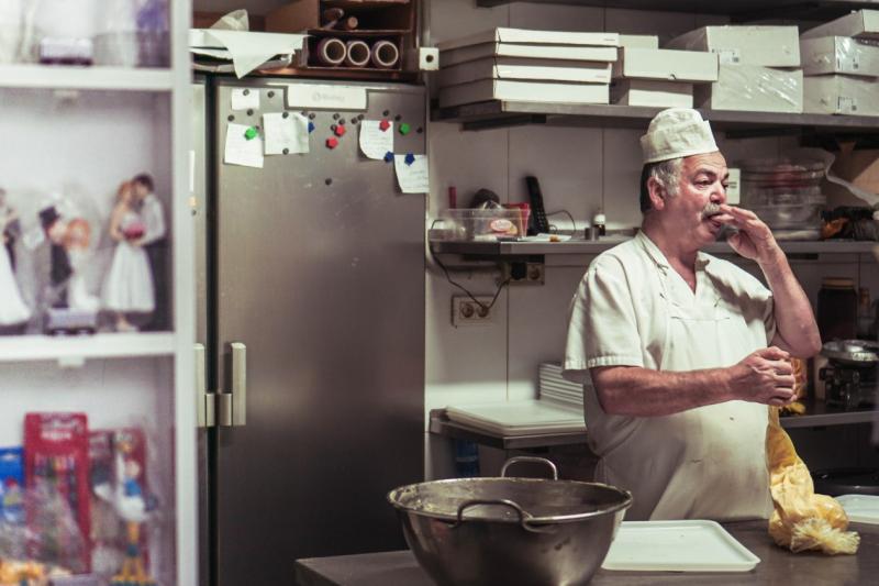 [Enquête]  Covid-19 : Quelles perspectives pour l'avenir des restaurants ?