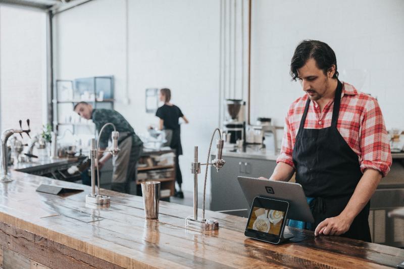 Promouvoir son restaurant : maîtriser les indispensables