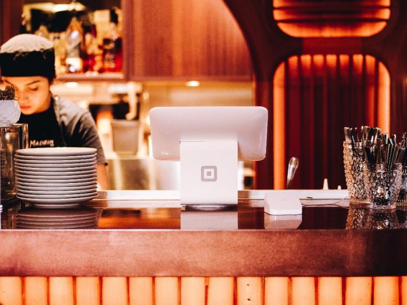 5 conseils pour gérer son restaurant digital comme un chef !