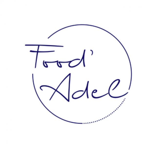Food'Adel