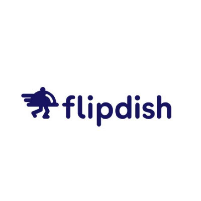 Flipdish